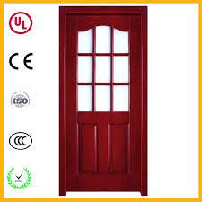 wood door with glass insert fancy interior doors with glass inserts fancy interior doors with wooden