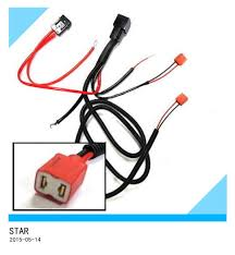 h1 h3 h7 relay wiring harness for hid conversion kit add on h1 h3 h7 relay wiring harness for hid conversion kit add on led fog lights wire harness wiring harness for fog lights relay wiring harness