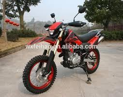 great quality best seller 200cc 250cc 4 stroke dirt bike buy