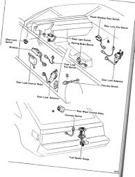 Saturn ion fuse box wiring diagrams moreover polaris magnum 325 fuse box besides 2004 pontiac vibe