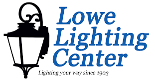 to visit our lowe lighting center site the image below
