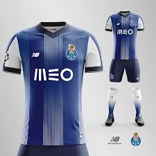 Best Football Jersey Design 2018 Pin By Raul Ronald Carvalho On Camisas De Futebol Sport