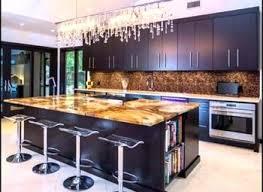 kitchen track lighting led. Exellent Lighting Kitchen Track Lighting Led Modern Baking Company To O