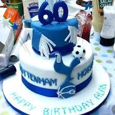 Birthday Cakes For Men 50th Rib Boat Birthday Cake Builder Cake