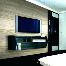 wall mounted tv shelf corner wall mounted shelf wall mounted tv shelf for cable box