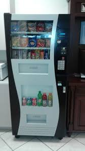 Vending Machine Locations For Sale Adorable Soda Vending Machine Location For Sale In Pembroke Pines FL OfferUp