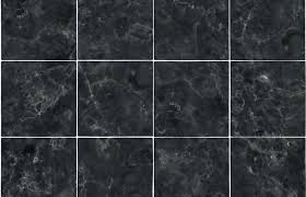 ceramic tiles texture. Black Ceramic Tile Toothbrush Holder Wall Tiles Texture Bathroom Blue And Marble Gold White Cleaning Bath .
