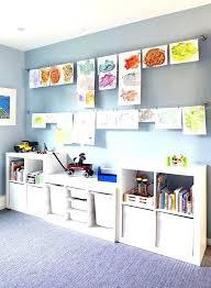 ikea teenage bedroom furniture. Ikea Baby Furniture Best Kids Bedroom Ideas On Room  Teenage