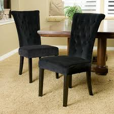 fabric type for dining room chairs. stylish dining room chairs with best 10 black ideas on pinterest fabric type for o