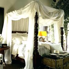 Romantic master bedroom with canopy bed Emerald Master Romantic Bedroom Decorating Ideas Cheap Romantic Bedroom Decor Romantic Master Bedroom With Canopy Bed Romantic Bedroom Cinerentolacom Romantic Bedroom Decorating Ideas Cheap Mauve Bedroom Romantic