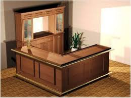 Small Corner Bar Best Small Home Corner Bar Ideas On With Hd Resolution 1200x909
