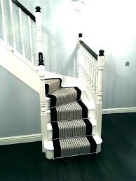 area rugs with matching runners carpet matching stairs with runners pictures plastic stair runners for carpet area rugs with matching runners