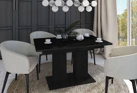 Tisch Ausziehbar 3m