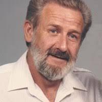 Frank Rhodes Obituary - Natchitoches, Louisiana | Legacy.com