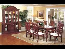 cherry wood dining room table. Perfect Cherry Cherry Wood Dining Room Furniture Design Ideas For Wood Dining Room Table A