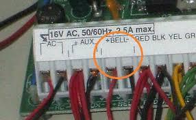 alarm siren wiring alarm image wiring diagram smoke alarm circuit troubleshooting on alarm siren wiring