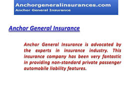 the general insurance quotes mesmerizing anchor general insurance quote 44billionlater