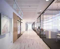hallway office. Original Office. Office Hallway - Design Ideas R