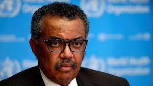 """منظمة الصحة العالمية تحذر من احتمال عدم وجود """"حل سحري إطلاقا"""" لفيروس كورونا"""