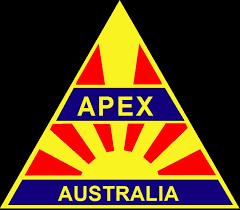 Apex Club Resources