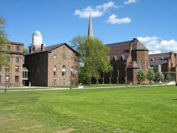 Wesleyan College Admissions: SAT Scores, Admit Rate...
