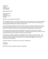 Sample Letter Of Recommendation For Daycare Provider Download Letter Of Recommendation For Teacher From Parent Daycare