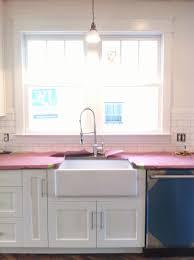sink lighting. Full Size Of Pendant Lighting:outstanding Light Above Kitchen Sink Lighting