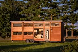 Small Picture 3 tiny house truths that might surprise you Curbed