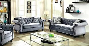 cream leather sofa and loveseat fantastic leather sofa and set black