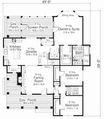 magnolia homes floor plans. Magnolia Homes Floor Plans Fresh Villas Waco Google Search