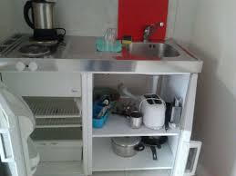 portable kitchen cabinets cool design 16 cabinets full size of kitchenbest