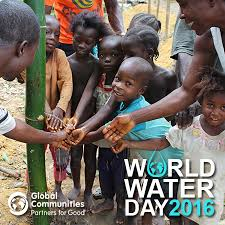 celebrating water heroes on world water day photo essay global celebrating water heroes on world water day photo essay