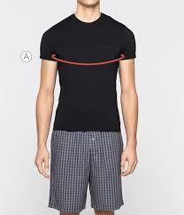 <b>Комплект футболок</b> 2 шт. - Modern Cotton CALVIN KLEIN ...
