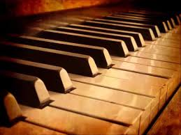 Classical Photo The Wonderful World Of Classical Music Great Piano Classics
