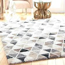 10x10 rug area rugs area rug x round area rugs area rug 8 x 10x10 rug round area