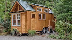 tiny house news. Tiny House Kerry News
