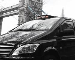 Image result for heathrow taxi