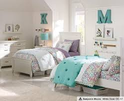 Girls Funky Bedroom Ideas 3