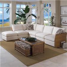 greenfront furniture sofas. On Greenfront Furniture Sofas