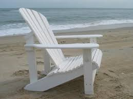 recycled plastic adirondack chairs. Built To Last Adirondack Chair Recycled Plastic Chairs