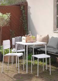 Outdoor Garden Furniture Ideas Ikea throughout Ikea Uk Garden