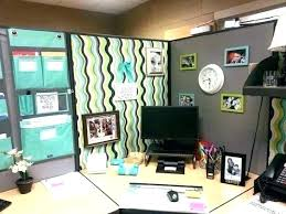 Decorating work office ideas Office Space Desk Decor Ideas Work Office Decorating Ideas Cubical Decorating Best Office Cubicle Decorations Ideas On Work Moneychangedfrankclub Desk Decor Ideas Work Office Organization Ideas Cute For Best Desk