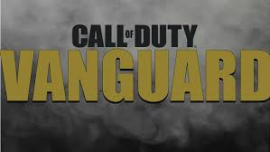 There are many leaks and rumors floating around about the new cod title named vanguard. Call Of Duty Vanguard Release Date Leaks Weapons Maps Ggrecon