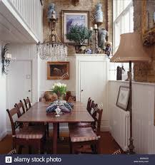 chandelier top unbeatable height above table creativity kitchen swag light over dining lights room