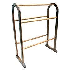 quilt racks for quilt racks wooden metal quilt rack wall mount wooden kit wood wooden quilt racks for quilt ladder racks for