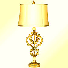 track lighting replacement. Floor Lamp Bulb Track Lighting Tensor Replacement Light Bulbs Plus Cheap Desk Lamps 903×903 Simple H