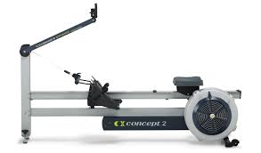 Dynamic Indoor Rower For Athletes Teams Closest Rowing