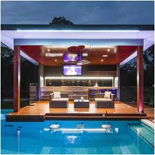 Pool Bar Design Ideas Backyards Awesome Backyard Designs With Pool And Outdoor