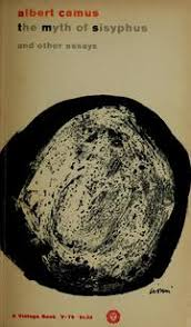 the myth of sisyphus open library cover of the myth of sisyphus by albert camus