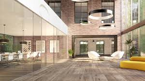design office space dwelling. Architectural Renderings Offices Klein Design Office Space Dwelling E